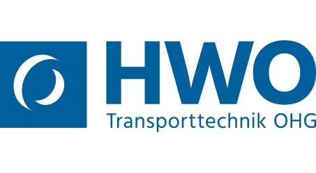 HWO Transporttechnik